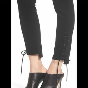 🔥🔥Citizens Of Humanity Olivia slip jeans.